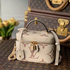 Louis Bag.
